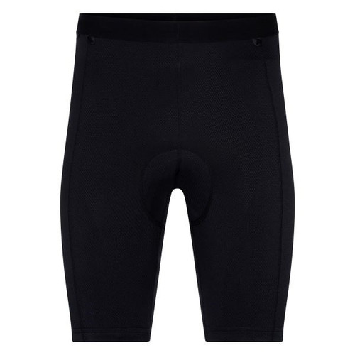 Madison Freewheel Mens Liner Shorts