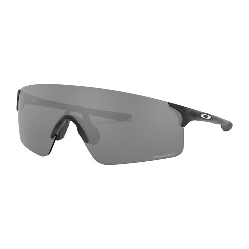 Oakley EVZero Blades Matte Black w/Photochromic Black Lens