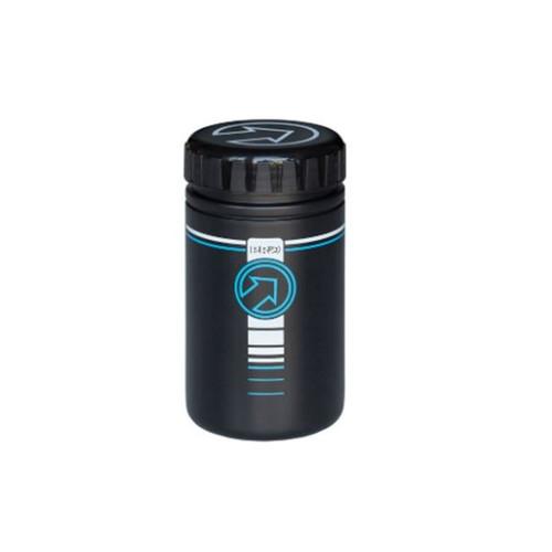 Shimano PRO Tool/Storage Bottle 500ml Black