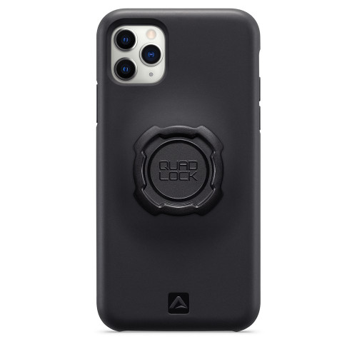 Quad Lock Case iPhone 11 Pro