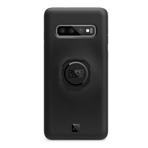 Quad Lock Case Galaxy S10