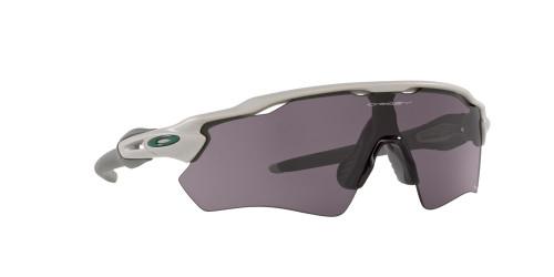 Oakley Radar EV Path Matte Cool Grey w/ Prizm Grey Lens