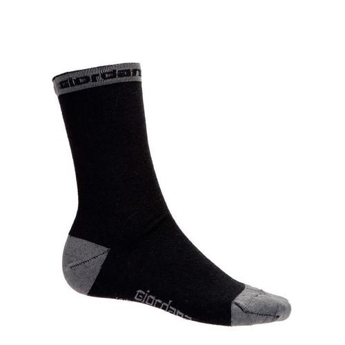 Giordana Merino Wool Socks