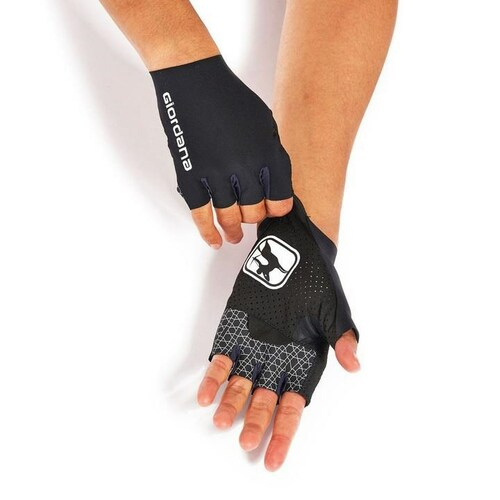 Giordana FR-C Summer Glove