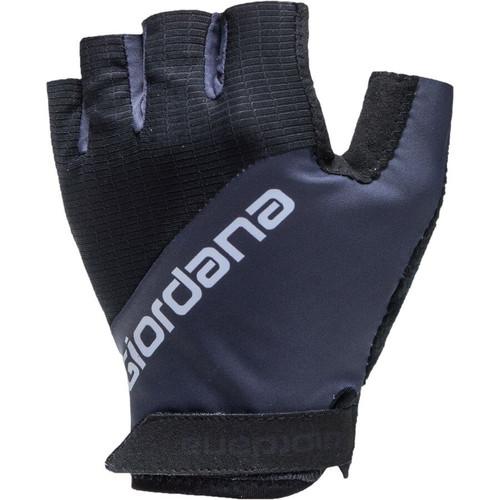 Giordana Versa Gel Summer Glove
