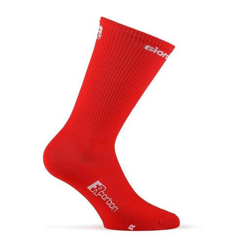Giordana FR-C Extra Tall Solid Socks