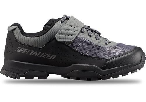 Specialized RIme 1.0 MTB Shoe