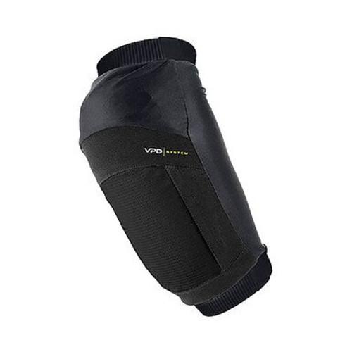 Poc VPD System Elbow Pad Black