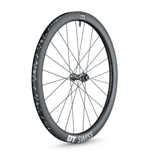 DT Swiss GRC 1400 Spline Disc Brake Wheelset