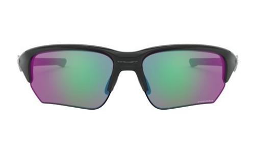 Oakley Flak Beta Polished Black With Prizm Golf Lens