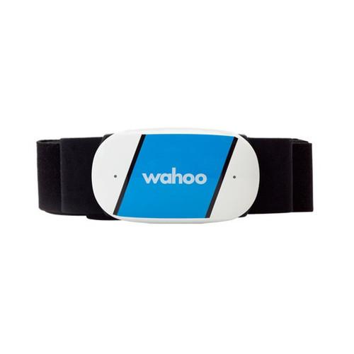 Wahoo Tickr Heart Rate