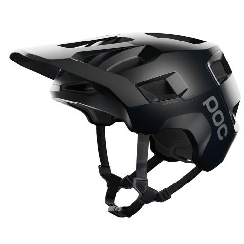 POC Kortal Helmet