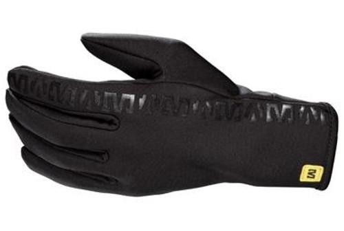 Mavic Spring Glove