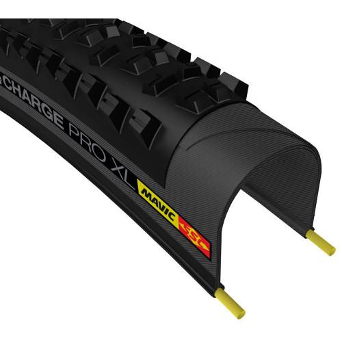 Mavic Charge Pro XL Tyre