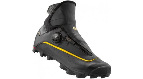 Mavic Crossmax SL Pro Thermo Shoes 48.5