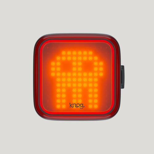 Knog Blinder Rear Light