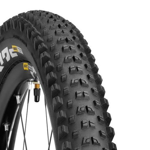 Mavic Crossride Quest Tubeless Tyre