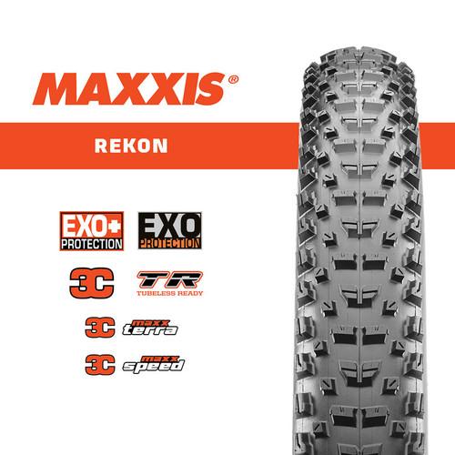 Maxxis Rekon 29 x 2.40 Tyre