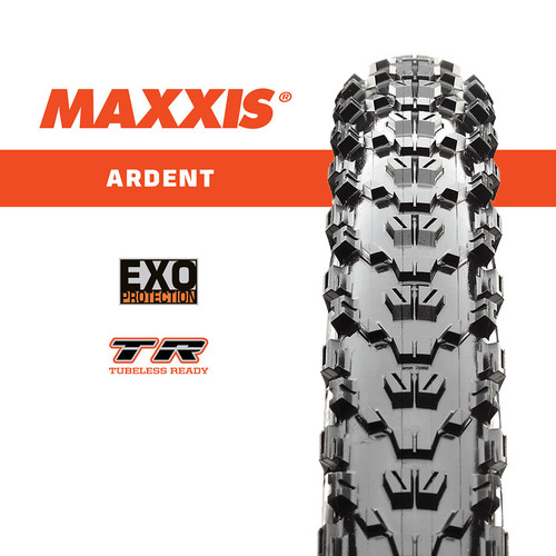 """Maxxis - 29"""" Ardent Tyre"""