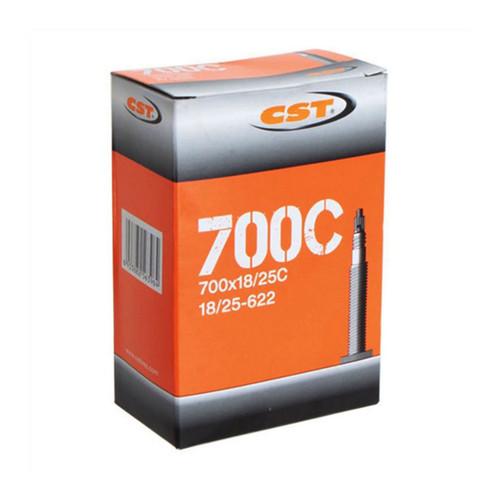 Tube Cst 700 X 18/25c Fv