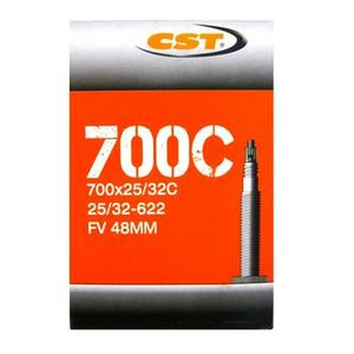 Tube Cst 700 X 25/32 48Mm Fv