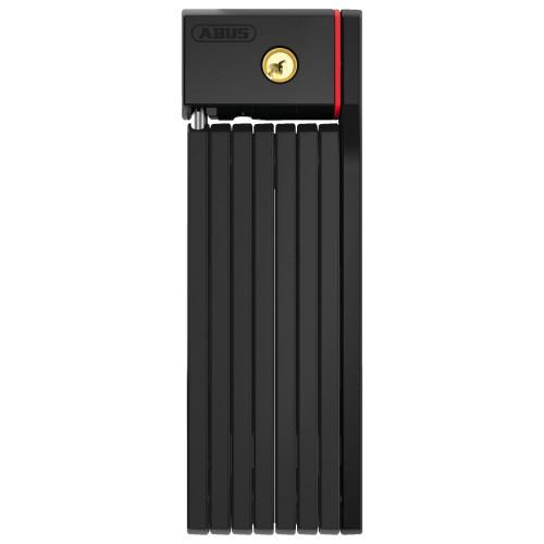 ABUS uGrip Bordo Big 5700