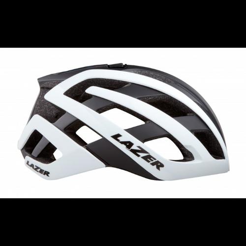 Lazer Genesis MIPS Helmet White