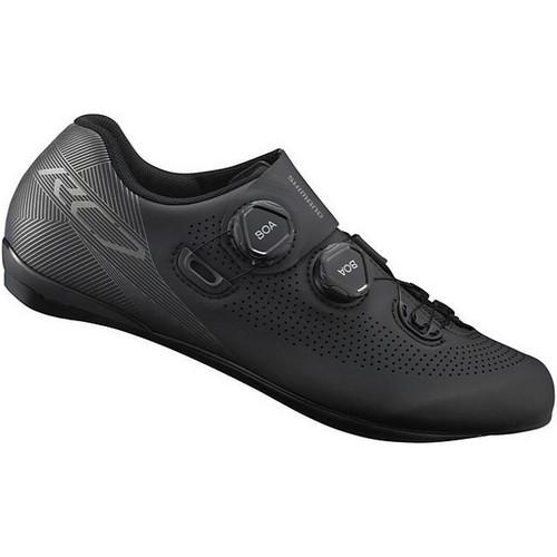 Shimano RC701 Shoe Black
