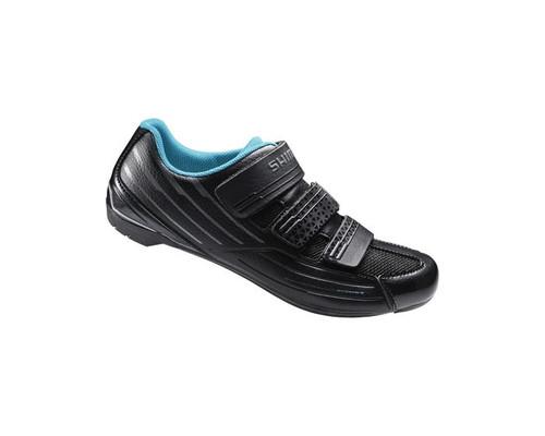 Shoe Shim Rp2 38 Wms Black