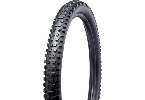 Specialized Butcher Grid Trail Tyres