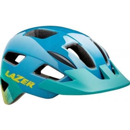 Lazer Lil Gekko Helmet