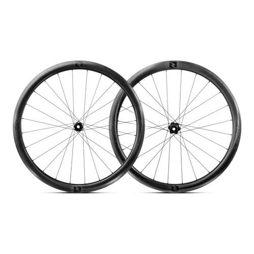 Reynolds ATR Disc Brake Wheelset