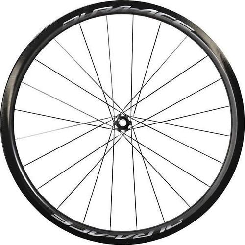 Wheel Rear Shimano R9170 Dura-Ace Carbon Clincher Tubeless Disc 12Mm E-Thro