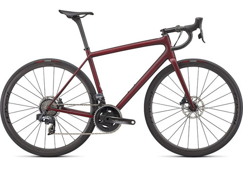 Specialized Aethos Pro 2022
