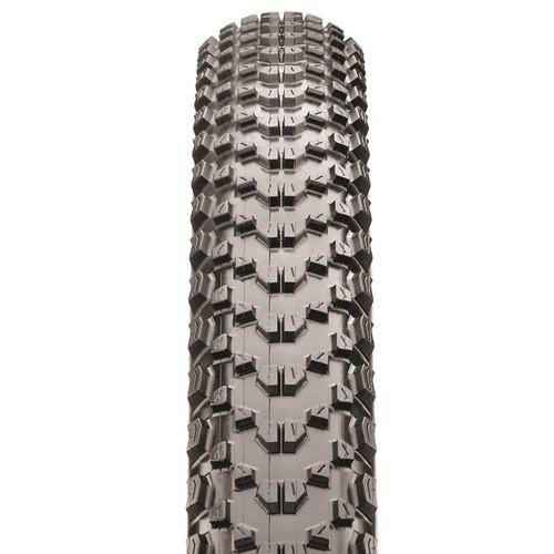 Maxxis Ikon 27.5 Tyre