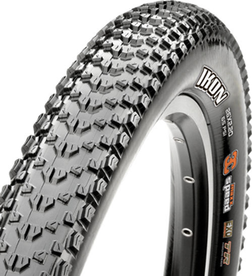 Maxxis Ikon 26x2.20 Tyre