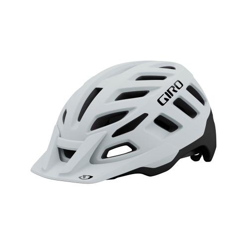 Giro 2021 Radix MIPS Helmet Matte Chalk