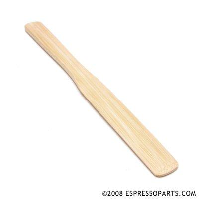 Bamboo Stirring Paddle