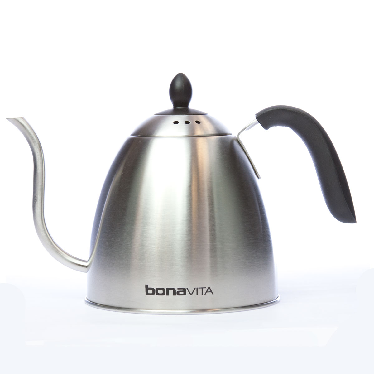 Bonavita Pouring Kettle - 1L