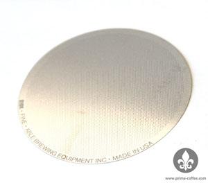 disk fine at prima coffee equipment