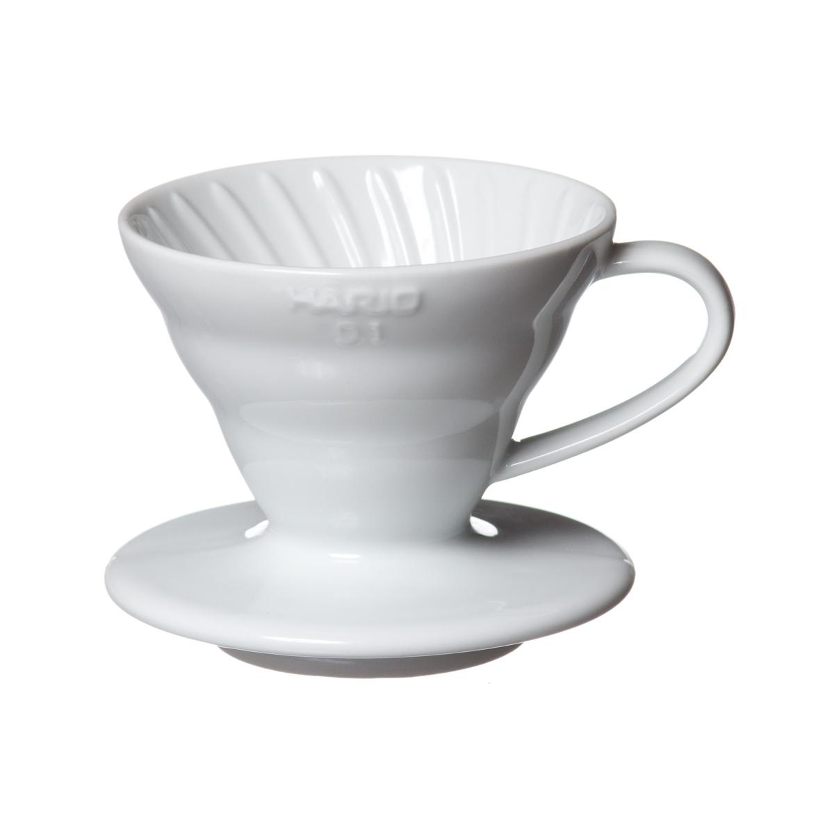 Ceramic V60 01
