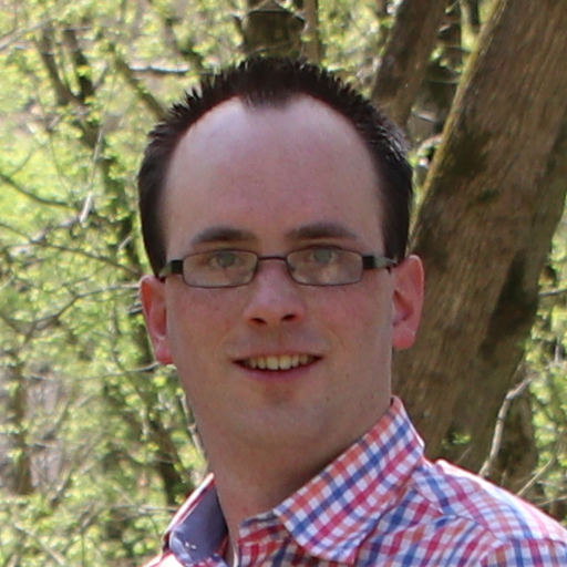 Josh Moxon