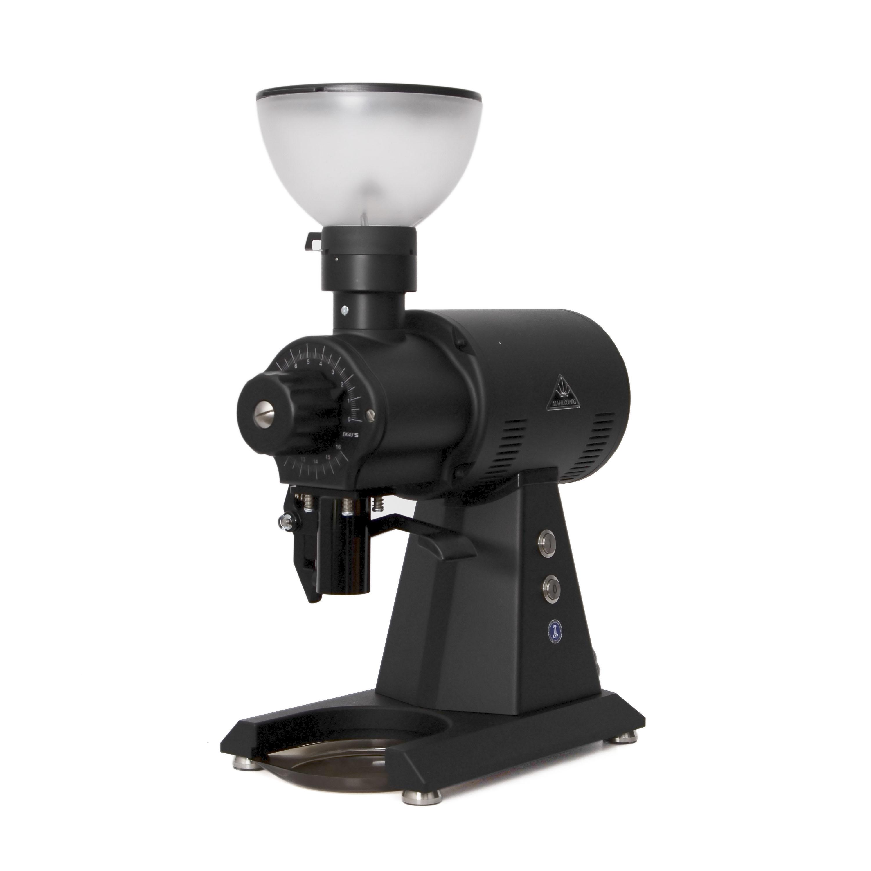Mahlkonig EK43 S Commercial Coffee Grinder