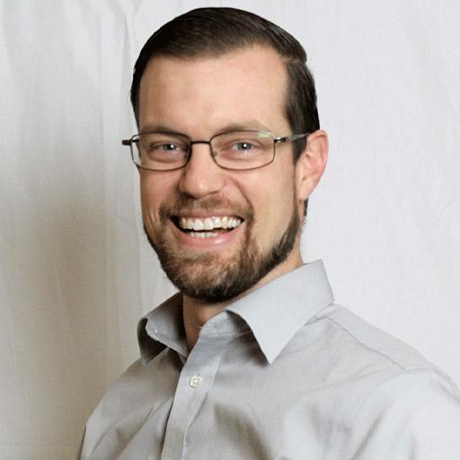 Matt Averbeck