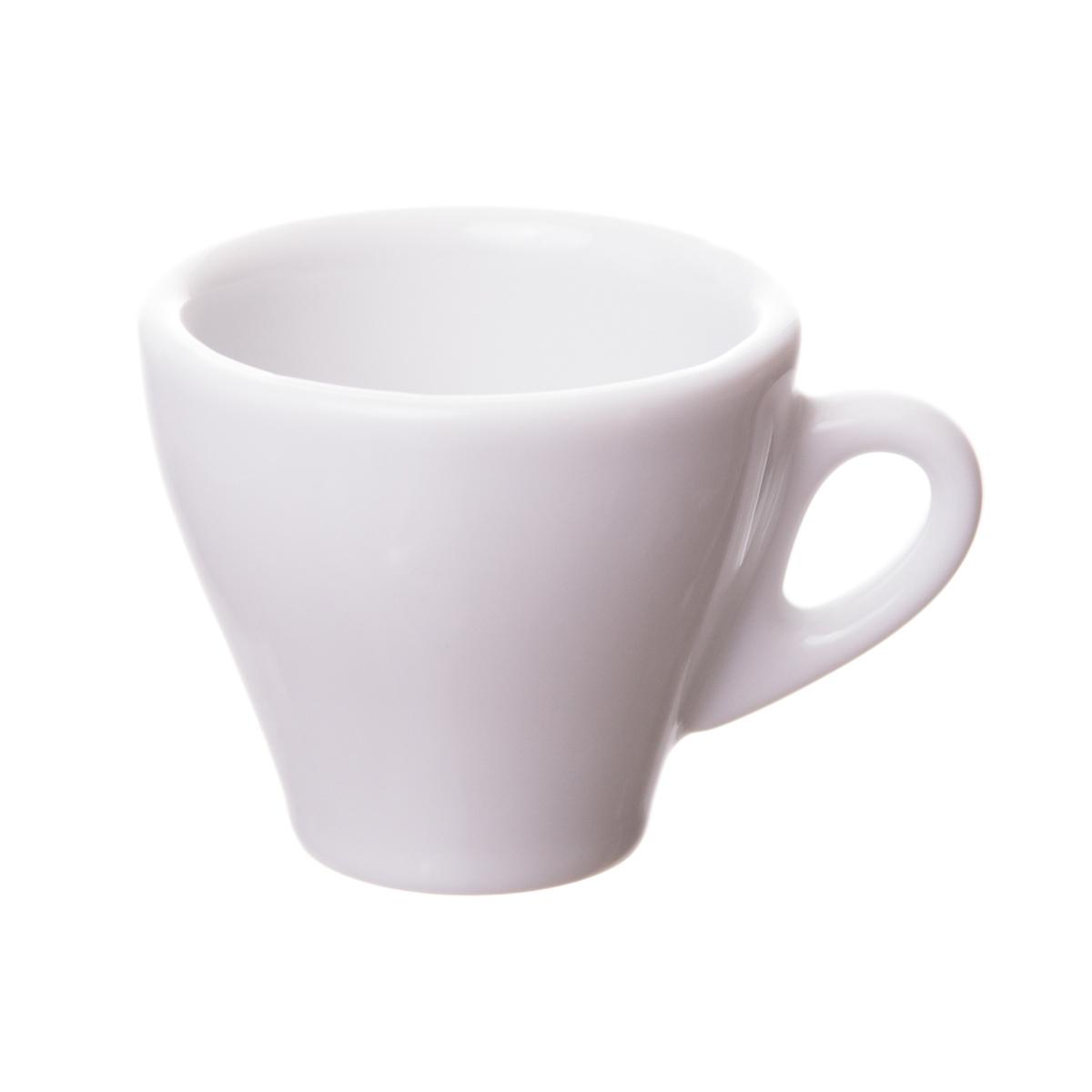 Ancap Cups