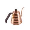 Buono Copper Kettle - back angled