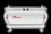 La Marzocco GB5 S Commercial Espresso Machine EE back view