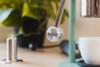 USED - EXCELLENT | Robot Hands for Cafelat Robot Espresso Maker