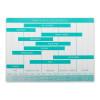 Kruve Grinds Setting Reference Card