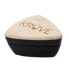 Kruve Coffee Sifting System Black